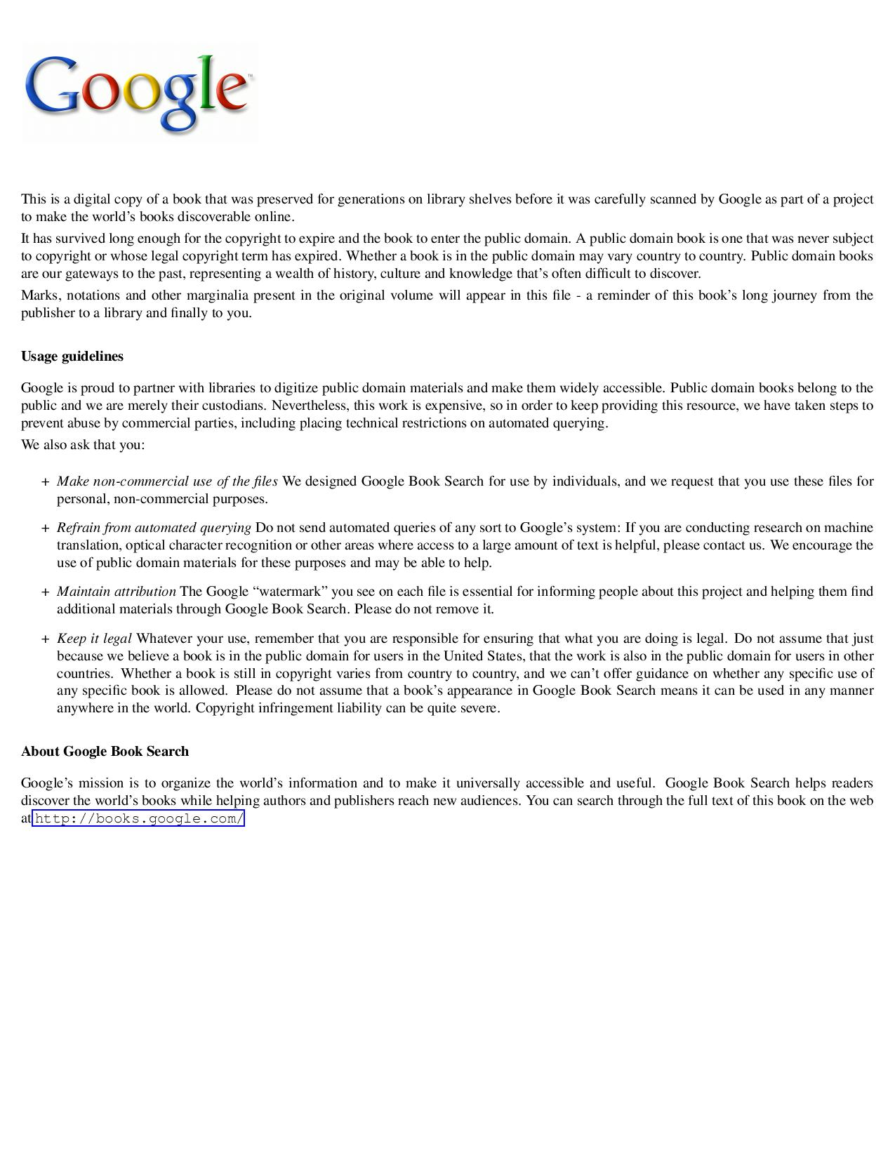 Cover of: Cymbeline