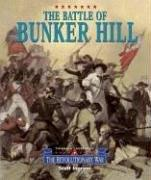 The Battle of Bunker Hill by Scott Ingram