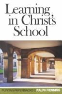 Learning in Christ's School by Venning, Ralph